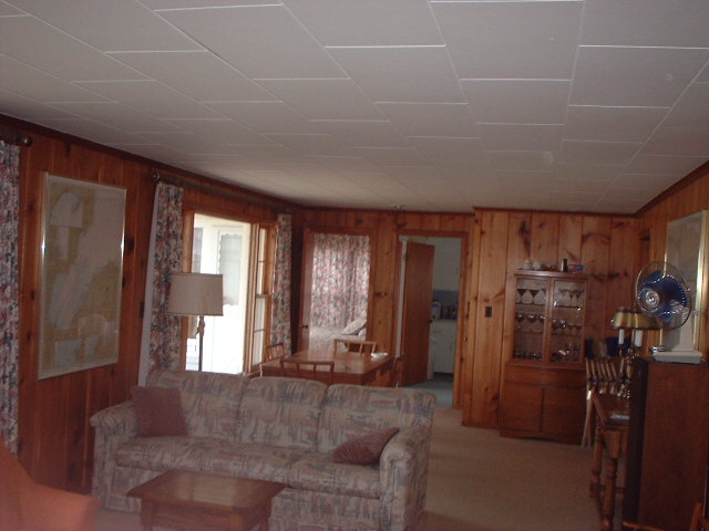 5332 Port Austin Rd – Caseville, Michigan