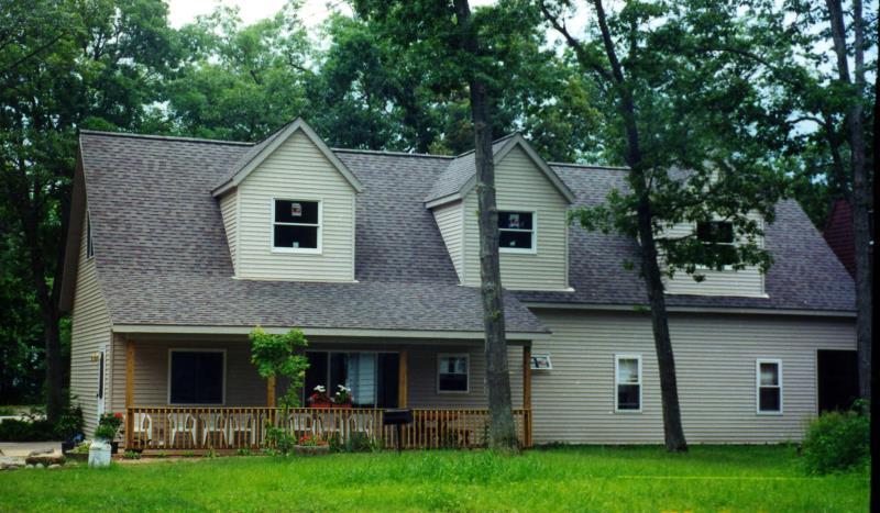 4744 Port Austin Rd - Unit 7., Caseville MI - Michigan cottage rentals